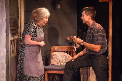 BWW Review: Senior Editor DON GRIGWARE Gives His Annual Eddon Awards in Honor of the Best in Los Angeles Theatre for 2016