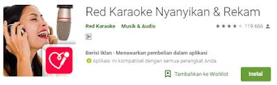 10 Aplikasi Karaoke PC Gratis Terbaru 2019