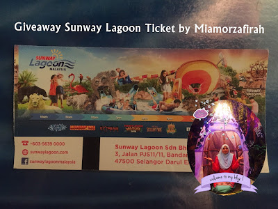 https://miamorzafirah.blogspot.my/2017/04/giveaway-sunway-lagoon-ticket.html