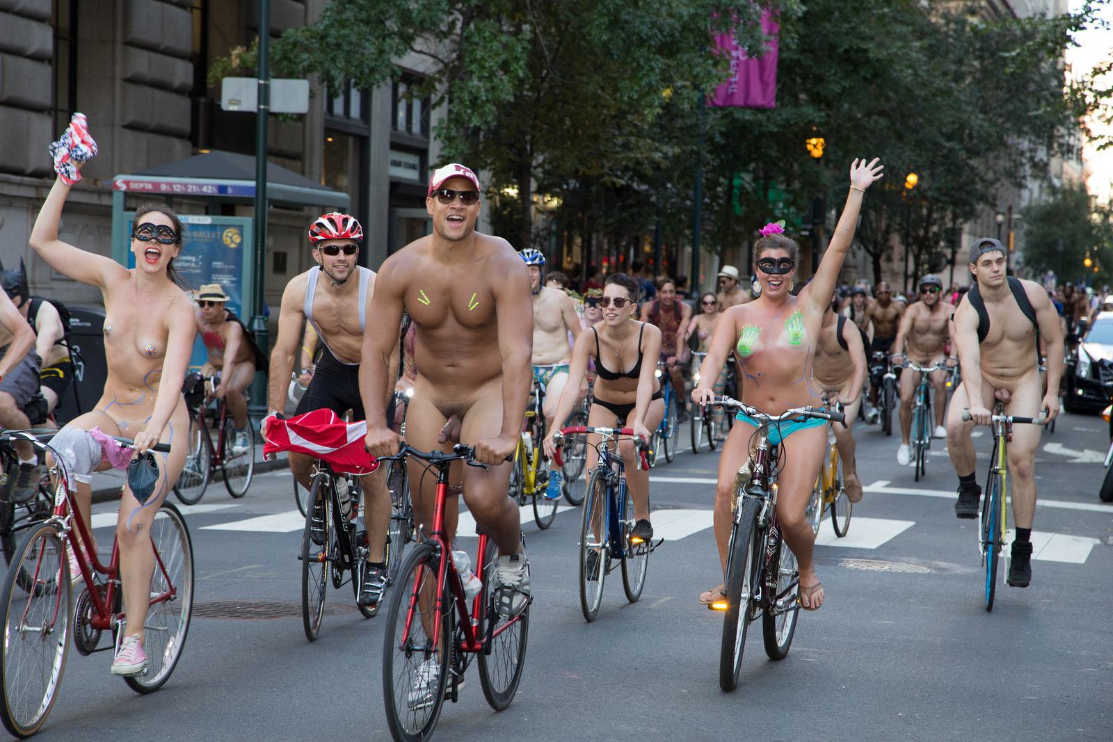 philadelphia-nudes-amateur-bodybuilder-sex