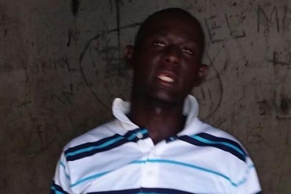 Haitiano mata otro en una finca en Villa Riva