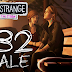 FINALE - Life is Strange: Before the Storm #32 (Ep. 3)