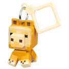 Minecraft Llama Bobble Mobs Series 2 Figure
