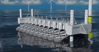 energia-pulita-rinnovabile-moto-ondoso-onde-mare-galleggianti-forza
