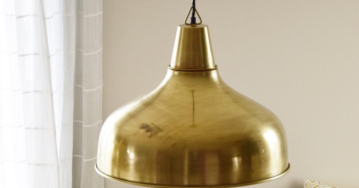 neue lampen f r mein esszimmer und tipps zum. Black Bedroom Furniture Sets. Home Design Ideas