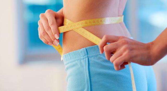 http://3.bp.blogspot.com/-3B7l3dcH0eM/Ul4km6ynzBI/AAAAAAAAALc/S_9TiMZ-SMU/s640/weight-loss-tips.jpg