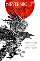 http://nothingbutn9erz.blogspot.co.at/2016/10/nevernight-jay-kristoff-rezension.html