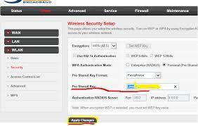 วิธีเซ็ตเร้าเตอร์ 3bb huawei hg521c,validate code 3bb,ตั้งค่าเราเตอร์ 3bb huawei hg531 v1,รหัส 3bb ฟรี, วิธีเปลี่ยนรหัสผ่านwifi 3bb ง่ายๆครับเพื่อนๆ