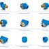Ưu điểm của phụ kiện ống nhựa PPR và điểm bán sản phẩm uy tín, chất lượng
