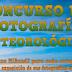 EL IES INFANTA ELENA ENTREGA LOS PREMIOS DEL II CONCURSO DE FOTOGRAFÍA METEOROLÓGICA