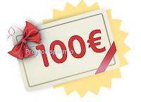 Logo Vinci gift Card e una giornata con Tata Francesca
