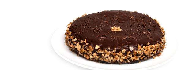Gâteau Bullois
