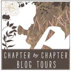 http://www.chapter-by-chapter.com/blog-tour-schedule-poppy-mayberry-the-monday-by-jennie-k-brown/