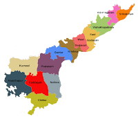 seemaandhra-map.png