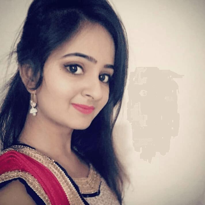 Whatsapp Girl Numbers List Indian Girl Whatsapp Number Real-1459
