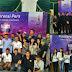 Album Kompilasi, Bentuk Dukungan Seniman Jawa Barat Sukseskan PON dan Peparnas