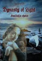 La scelta di Asaliah ( Trilogia LA STIRPE DI LUCE ed.Boulevard Books ) di Iris Vignola