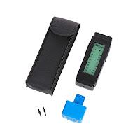 Jual Moisture Meter BES BOLLMANN Easy Wood Call 08128222998 / 087770760007
