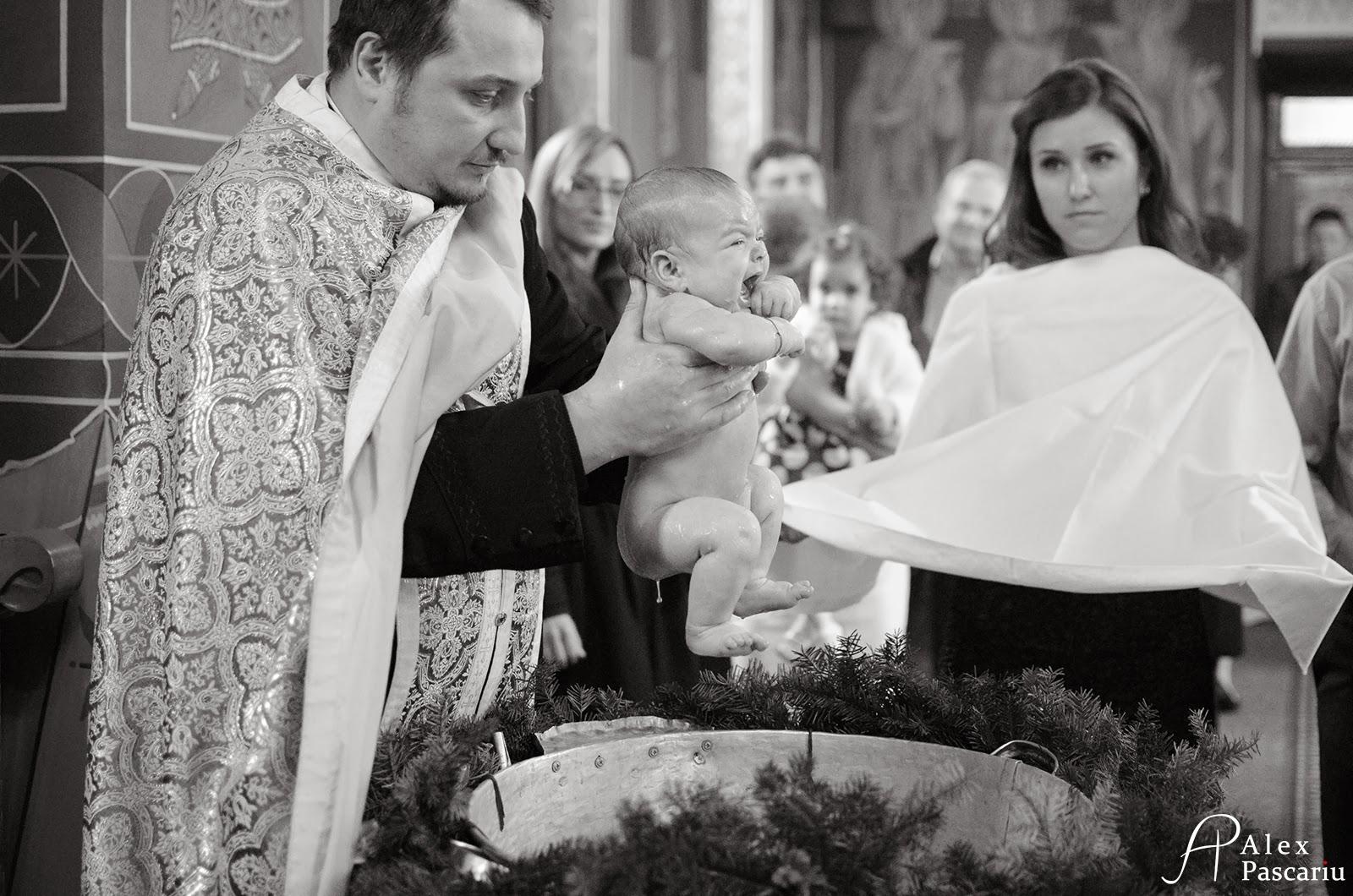 Botez Emma Gabriela 9