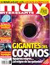 Revista Muy Interesante - Agosto 2016 - Gigantes del Cosmos