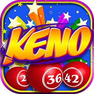 Cara Main Keno Online