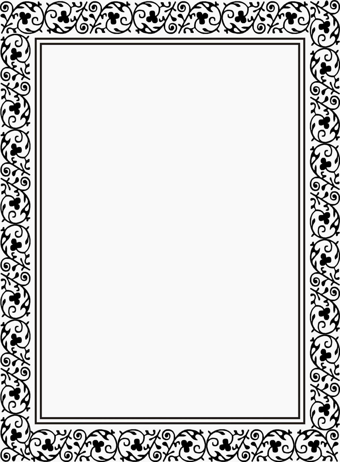 Bingkai Yasin Vector : bingkai, yasin, vector, Kaligrafi, Cover, Yasin, Vector, Cikimm.com