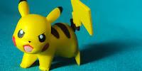 http://www.optimisticpenguin.com/2016/04/pokemon-moncolle-review-battle-pose.html