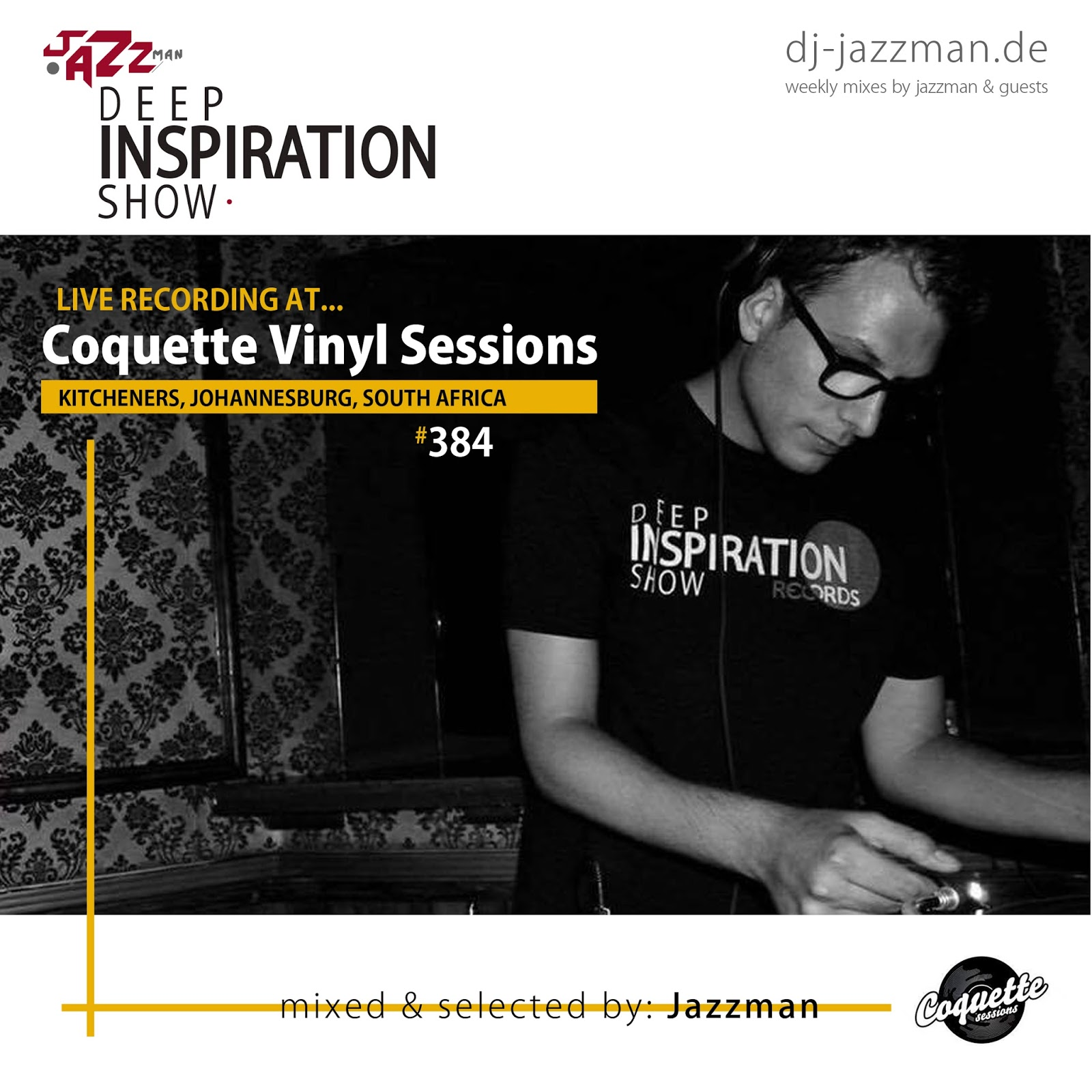 Various deep house stories vol 10 at juno download - Next Recording From The South Africa Tour Thanks Again To Mohau Billy For Having Me On His Monthly Coquette Vinyl Sessions Kitcheners