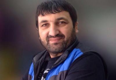 Torpaq satanlar İrana hücumdan dəm vurur