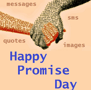 promise-day-sms-for-2017