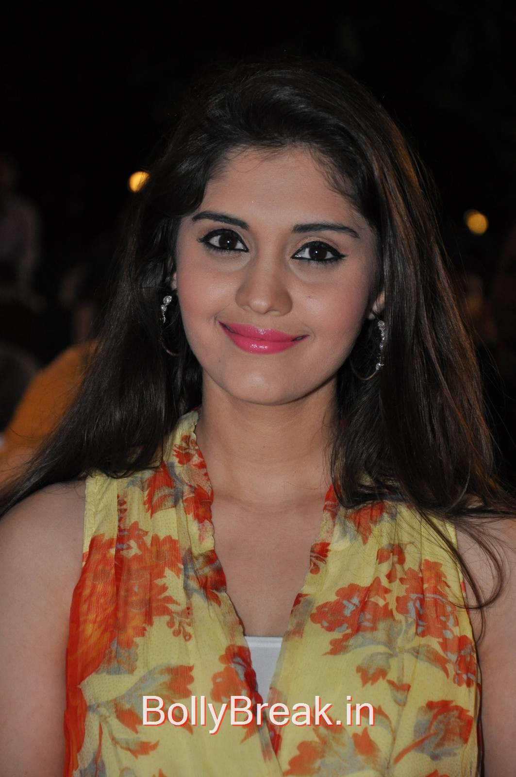 Surabhi Photo Gallery, Actress Surabhi Hot Photo gallery from an event