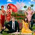 Criador de 'Pushing Daisies' quer levar a série para a Broadway!