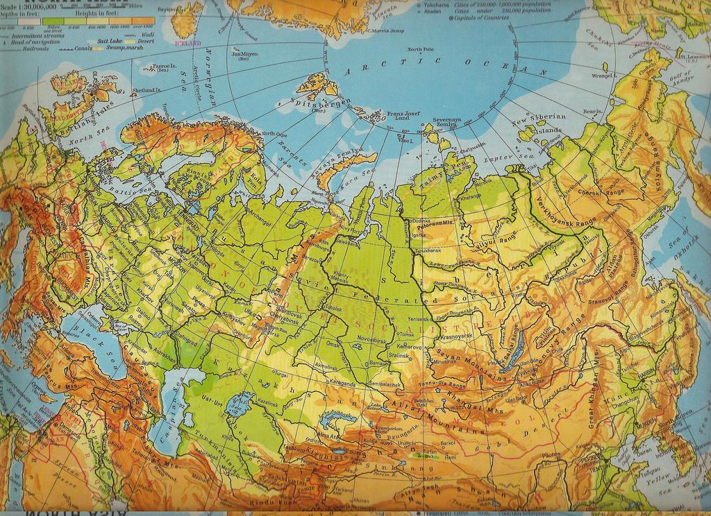 Daftar Nama Negara Asia Utara Beserta Ibukotanya Gambar Peta Barat