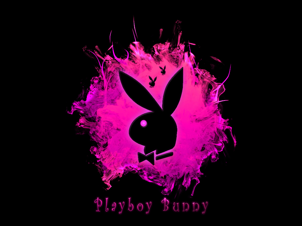 Muhammad Nouman Ali sheroz Awais iqbal Talha Mohsin Riaz: playboy wallpapers | best playboy ...