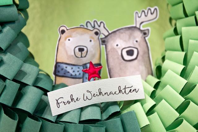 http://danipeuss.blogspot.com/2016/10/ganz-einfach-aber-nicht-schnell-diy-turkranz-weihnachten.html