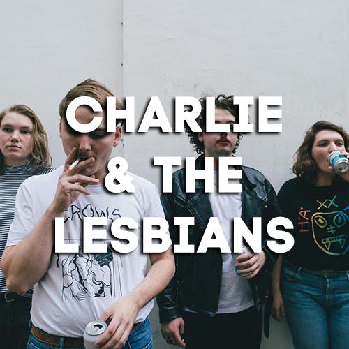 http://thegravelpit010.blogspot.nl/p/charlie-lesbians.html