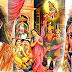 वजह जानकार हैरान रह जायेंगे कि क्यों मिले द्रौपदी को पांच पति | Draupdi in Mahabharat