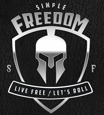 Find Out What The SIMPLE FREEDOM CLUB is...