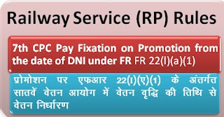 availability-of-option-of-fr22ia1-for-fixation-of-pay