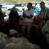 Taufan Gama Simatupang Bersama Rombongan Gelar Sidak Ke Pasar Bhakti dan Pasar Inpres