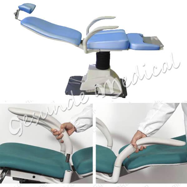 dimana beli kursi pemeriksaan pasien tht