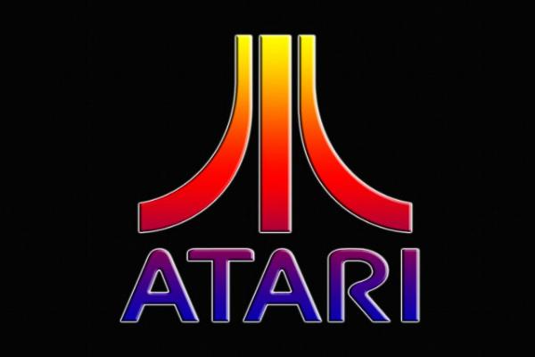 """صور جديدة لمنصة أتاري """"Ataribox"""""""