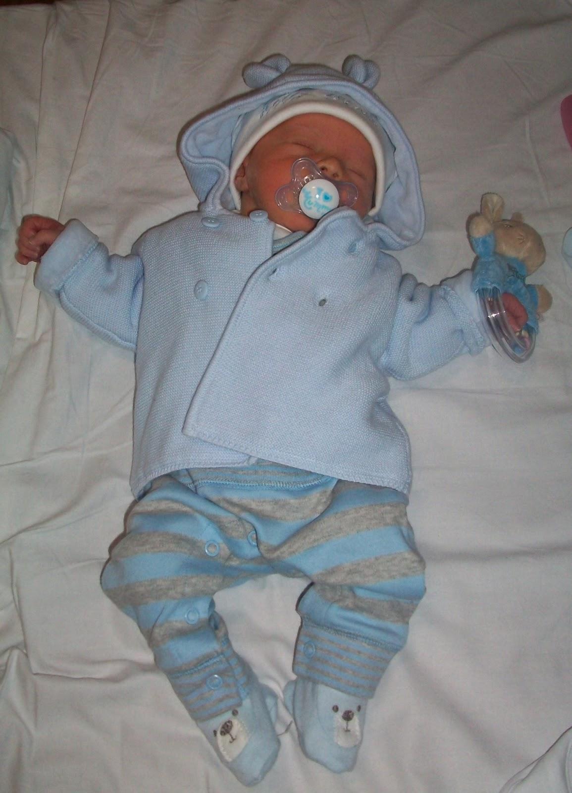 Rose Glen North Dakota ⁓ Try These Cute Baby Boy Names