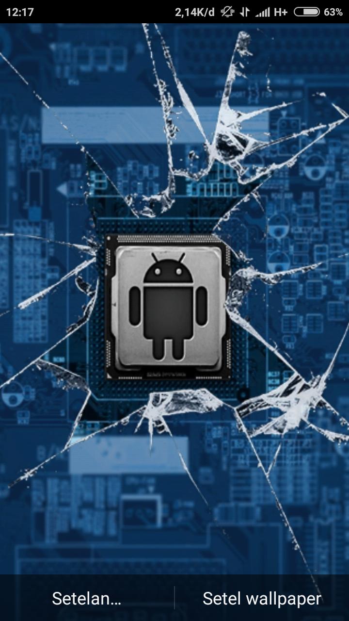 Unduh 670 Wallpaper Android Keren 2019 HD Paling Keren