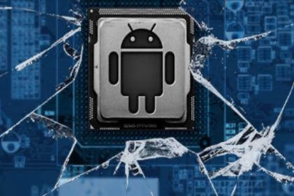 Download 580 Koleksi Wallpaper Android Mesin Hp HD Terbaru