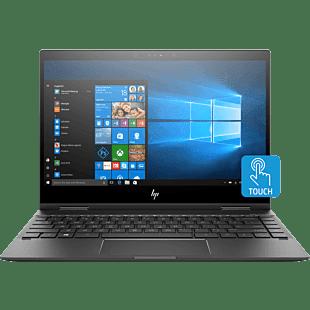 Harga Laptop HP Envy X360 13-AG0022AU termurah terbaru dengan Review dan Spesifikasi