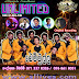 DHAMINDU SENADHEERA WITH UNLIMITED LIVE IN BEMMULLA 2017-04-20