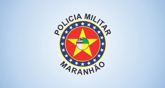 Divulgado resultado final do concurso da Polícia Militar do Maranhão