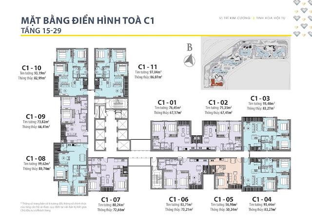 thi-truong-nha-dat-d-capitale-tran-duy-hung-cong-vien-nhan-chinh-8