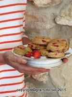 http://salzkorn.blogspot.fr/2015/05/die-ringellogik-scones-cookies-mit.html